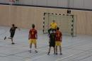 Handball-Radolfzell-Ueberlingen-201013-Bodensee-Community-SEECHAT_DE-IMG_5835.JPG