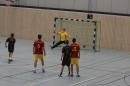 Handball-Radolfzell-Ueberlingen-201013-Bodensee-Community-SEECHAT_DE-IMG_5836.JPG