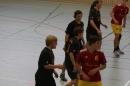 Handball-Radolfzell-Ueberlingen-201013-Bodensee-Community-SEECHAT_DE-IMG_5838.JPG