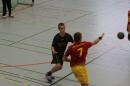 Handball-Radolfzell-Ueberlingen-201013-Bodensee-Community-SEECHAT_DE-IMG_5840.JPG