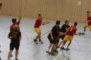 Handball-Radolfzell-Ueberlingen-201013-Bodensee-Community-SEECHAT_DE-IMG_5841.JPG