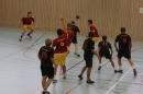Handball-Radolfzell-Ueberlingen-201013-Bodensee-Community-SEECHAT_DE-IMG_5842.JPG