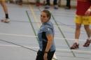 Handball-Radolfzell-Ueberlingen-201013-Bodensee-Community-SEECHAT_DE-IMG_5844.JPG