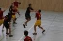 Handball-Radolfzell-Ueberlingen-201013-Bodensee-Community-SEECHAT_DE-IMG_5848.JPG