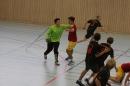 Handball-Radolfzell-Ueberlingen-201013-Bodensee-Community-SEECHAT_DE-IMG_5850.JPG