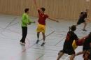 Handball-Radolfzell-Ueberlingen-201013-Bodensee-Community-SEECHAT_DE-IMG_5851.JPG