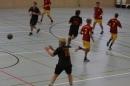 Handball-Radolfzell-Ueberlingen-201013-Bodensee-Community-SEECHAT_DE-IMG_5852.JPG