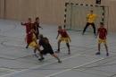 Handball-Radolfzell-Ueberlingen-201013-Bodensee-Community-SEECHAT_DE-IMG_5853.JPG