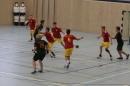 Handball-Radolfzell-Ueberlingen-201013-Bodensee-Community-SEECHAT_DE-IMG_5854.JPG