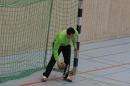 Handball-Radolfzell-Ueberlingen-201013-Bodensee-Community-SEECHAT_DE-IMG_5856.JPG
