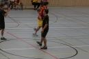 Handball-Radolfzell-Ueberlingen-201013-Bodensee-Community-SEECHAT_DE-IMG_5857.JPG