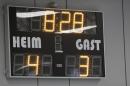 Handball-Radolfzell-Ueberlingen-201013-Bodensee-Community-SEECHAT_DE-IMG_5858.JPG