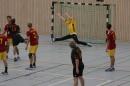 Handball-Radolfzell-Ueberlingen-201013-Bodensee-Community-SEECHAT_DE-IMG_5859.JPG