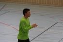 Handball-Radolfzell-Ueberlingen-201013-Bodensee-Community-SEECHAT_DE-IMG_5861.JPG