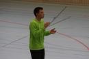 Handball-Radolfzell-Ueberlingen-201013-Bodensee-Community-SEECHAT_DE-IMG_5862.JPG