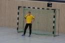 Handball-Radolfzell-Ueberlingen-201013-Bodensee-Community-SEECHAT_DE-IMG_5865.JPG