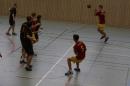 Handball-Radolfzell-Ueberlingen-201013-Bodensee-Community-SEECHAT_DE-IMG_5866.JPG