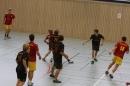 Handball-Radolfzell-Ueberlingen-201013-Bodensee-Community-SEECHAT_DE-IMG_5867.JPG