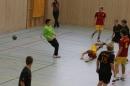 Handball-Radolfzell-Ueberlingen-201013-Bodensee-Community-SEECHAT_DE-IMG_5868.JPG