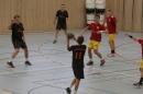 Handball-Radolfzell-Ueberlingen-201013-Bodensee-Community-SEECHAT_DE-IMG_5869.JPG