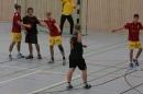 Handball-Radolfzell-Ueberlingen-201013-Bodensee-Community-SEECHAT_DE-IMG_5870.JPG