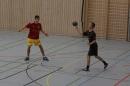 Handball-Radolfzell-Ueberlingen-201013-Bodensee-Community-SEECHAT_DE-IMG_5871.JPG