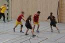 Handball-Radolfzell-Ueberlingen-201013-Bodensee-Community-SEECHAT_DE-IMG_5872.JPG