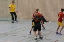 Handball-Radolfzell-Ueberlingen-201013-Bodensee-Community-SEECHAT_DE-IMG_5873.JPG
