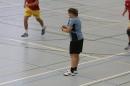 Handball-Radolfzell-Ueberlingen-201013-Bodensee-Community-SEECHAT_DE-IMG_5874.JPG