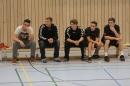 Handball-Radolfzell-Ueberlingen-201013-Bodensee-Community-SEECHAT_DE-IMG_5877.JPG