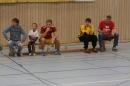 Handball-Radolfzell-Ueberlingen-201013-Bodensee-Community-SEECHAT_DE-IMG_5878.JPG