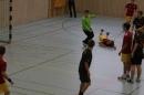 Handball-Radolfzell-Ueberlingen-201013-Bodensee-Community-SEECHAT_DE-IMG_5879.JPG