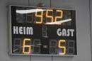 Handball-Radolfzell-Ueberlingen-201013-Bodensee-Community-SEECHAT_DE-IMG_5880.JPG