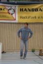 Handball-Radolfzell-Ueberlingen-201013-Bodensee-Community-SEECHAT_DE-IMG_5881.JPG