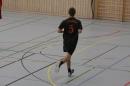 Handball-Radolfzell-Ueberlingen-201013-Bodensee-Community-SEECHAT_DE-IMG_5882.JPG