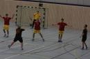 Handball-Radolfzell-Ueberlingen-201013-Bodensee-Community-SEECHAT_DE-IMG_5884.JPG