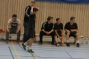 Handball-Radolfzell-Ueberlingen-201013-Bodensee-Community-SEECHAT_DE-IMG_5887.JPG
