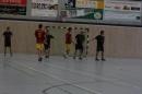 Handball-Radolfzell-Ueberlingen-201013-Bodensee-Community-SEECHAT_DE-IMG_5888.JPG
