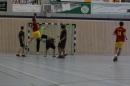 Handball-Radolfzell-Ueberlingen-201013-Bodensee-Community-SEECHAT_DE-IMG_5889.JPG