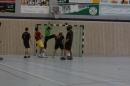 Handball-Radolfzell-Ueberlingen-201013-Bodensee-Community-SEECHAT_DE-IMG_5890.JPG