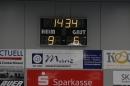 Handball-Radolfzell-Ueberlingen-201013-Bodensee-Community-SEECHAT_DE-IMG_5893.JPG