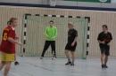 Handball-Radolfzell-Ueberlingen-201013-Bodensee-Community-SEECHAT_DE-IMG_5897.JPG
