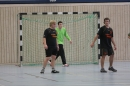 Handball-Radolfzell-Ueberlingen-201013-Bodensee-Community-SEECHAT_DE-IMG_5899.JPG