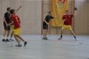 Handball-Radolfzell-Ueberlingen-201013-Bodensee-Community-SEECHAT_DE-IMG_5900.JPG