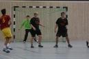 Handball-Radolfzell-Ueberlingen-201013-Bodensee-Community-SEECHAT_DE-IMG_5901.JPG