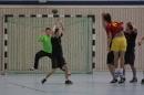 Handball-Radolfzell-Ueberlingen-201013-Bodensee-Community-SEECHAT_DE-IMG_5903.JPG