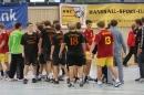 Handball-Radolfzell-Ueberlingen-201013-Bodensee-Community-SEECHAT_DE-IMG_6723.JPG