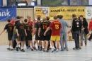 Handball-Radolfzell-Ueberlingen-201013-Bodensee-Community-SEECHAT_DE-IMG_6724.JPG
