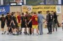 Handball-Radolfzell-Ueberlingen-201013-Bodensee-Community-SEECHAT_DE-IMG_6725.JPG