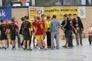 Handball-Radolfzell-Ueberlingen-201013-Bodensee-Community-SEECHAT_DE-IMG_6727.JPG